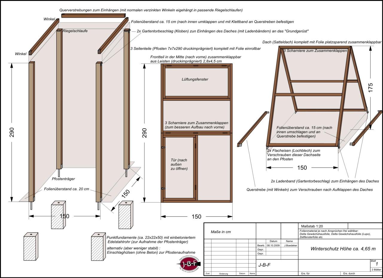 winterschutz exoten und palmen claus willich. Black Bedroom Furniture Sets. Home Design Ideas
